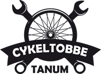 Cykelverkstad Tanum
